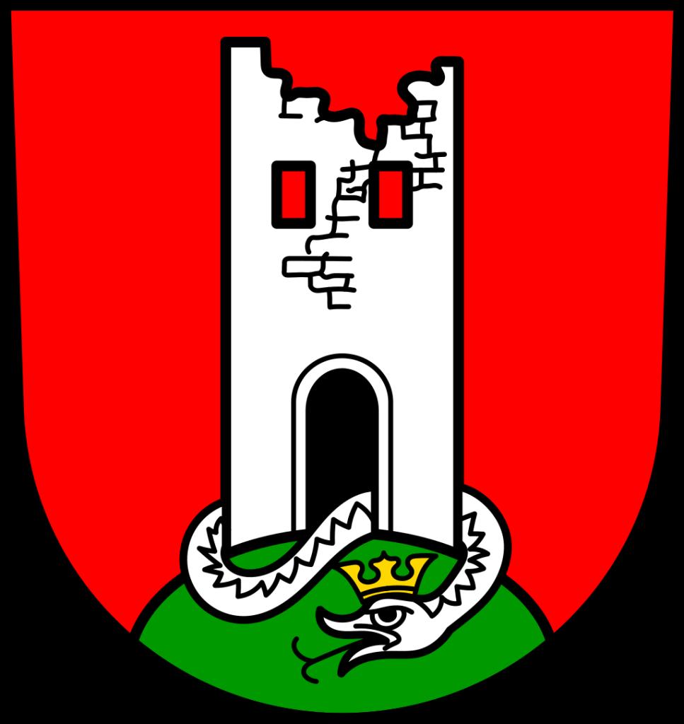 Zulassungsdienst Gemeinde Wannweil