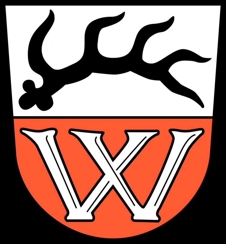 Zulassungsdienst Stadt Wildberg