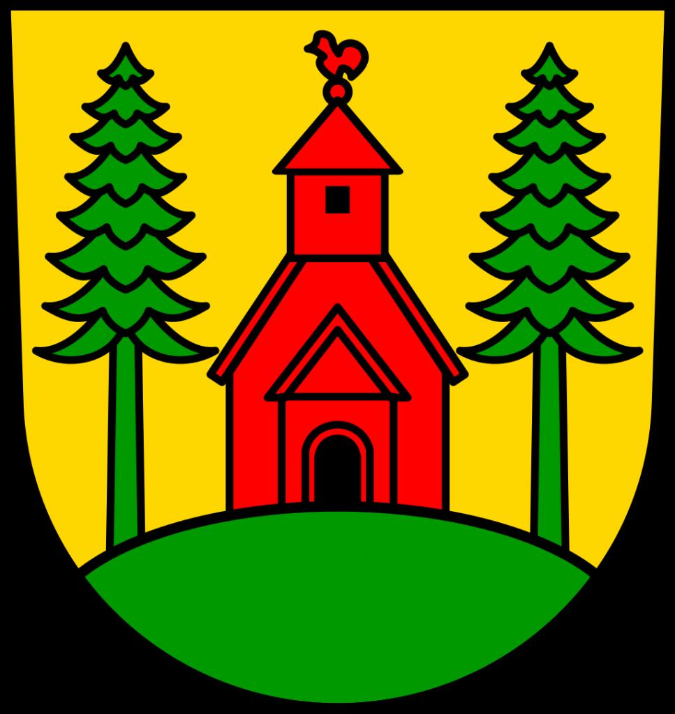 Zulassungsdienst Gemeinde Wörnersberg