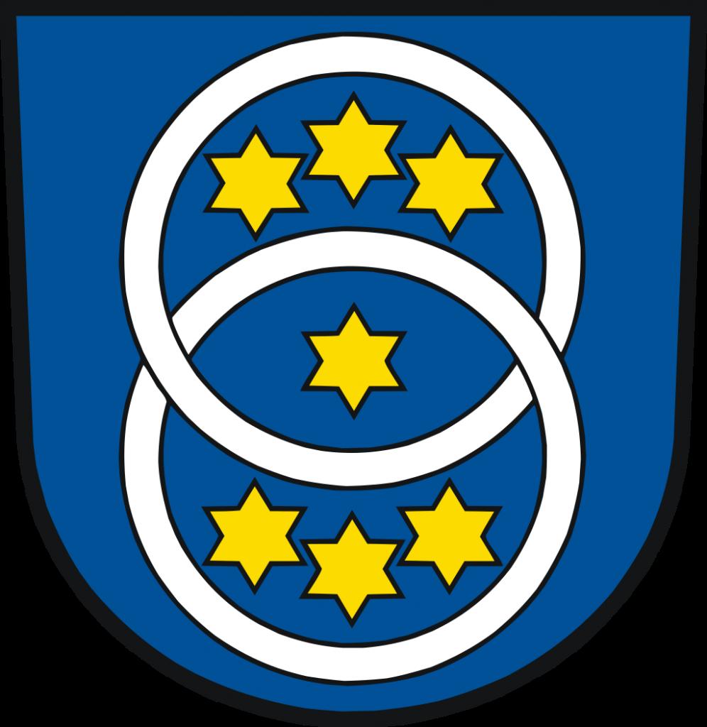 Zulassungsdienst Gemeinde Zwiefalten