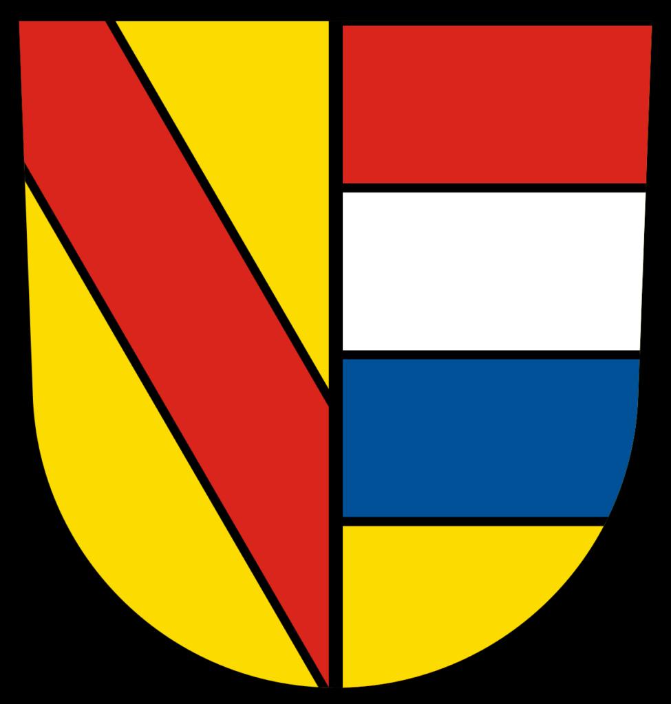 Zulassungsdienst Stadt Pforzheim