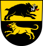 Zulassungsdienst Gemeinde Adelberg