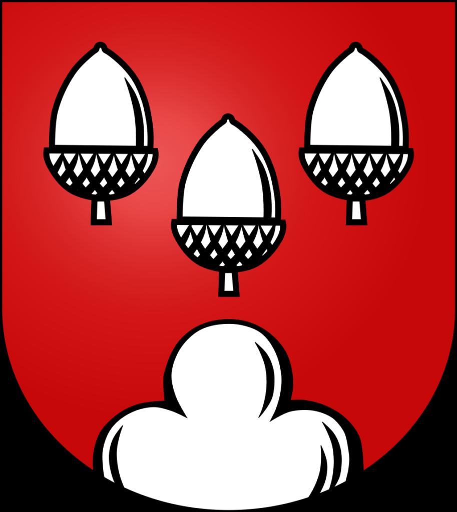 Zulassungsdienst Gemeinde Aichelberg