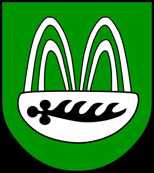 Zulassungsdienst Gemeinde Bad Boll