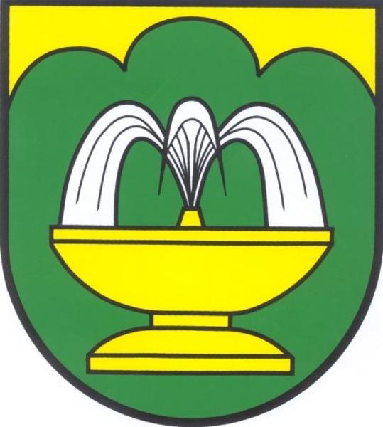 Zulassungsdienst Gemeinde Bad Ditzenbach