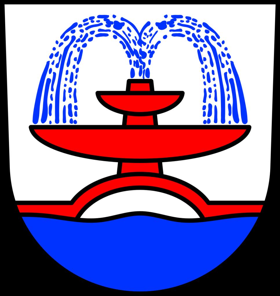 Zulassungsdienst Gemeinde Bad Überkingen