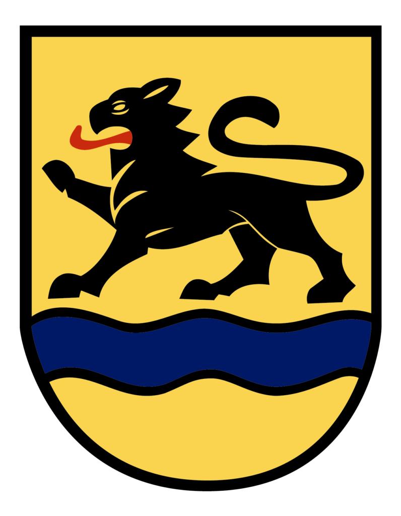 Zulassungsdienst Gemeinde Birenbach