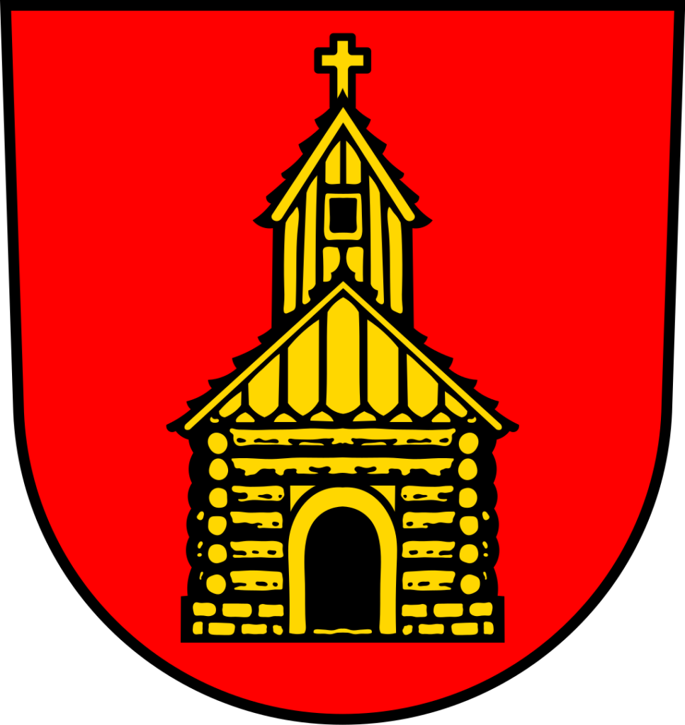 Zulassungsdienst Gemeinde Böhmenkirch