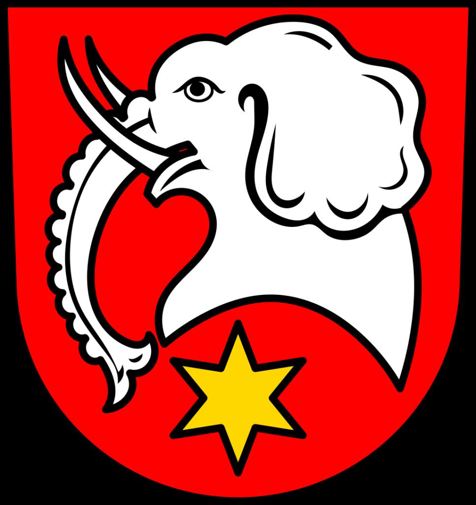 Zulassungsdienst Gemeinde Deggingen