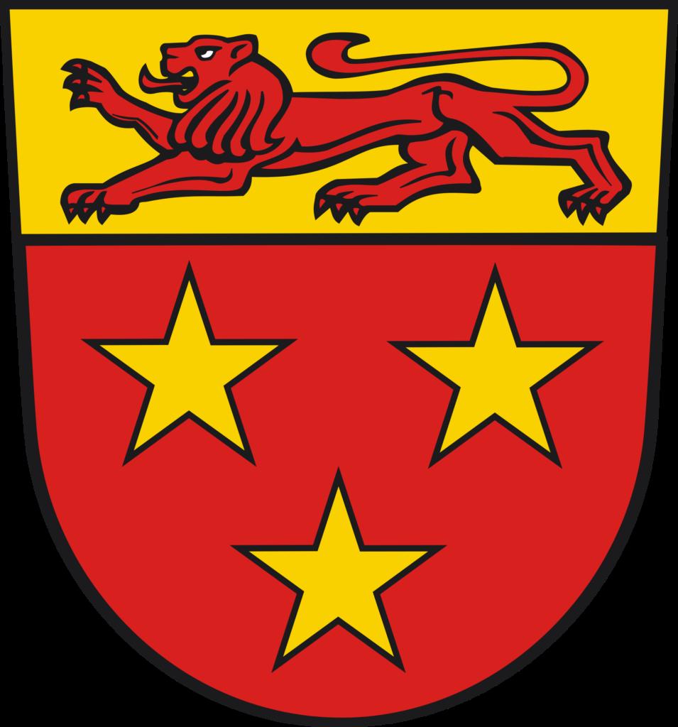 Zulassungsdienst Gemeinde Donzdorf