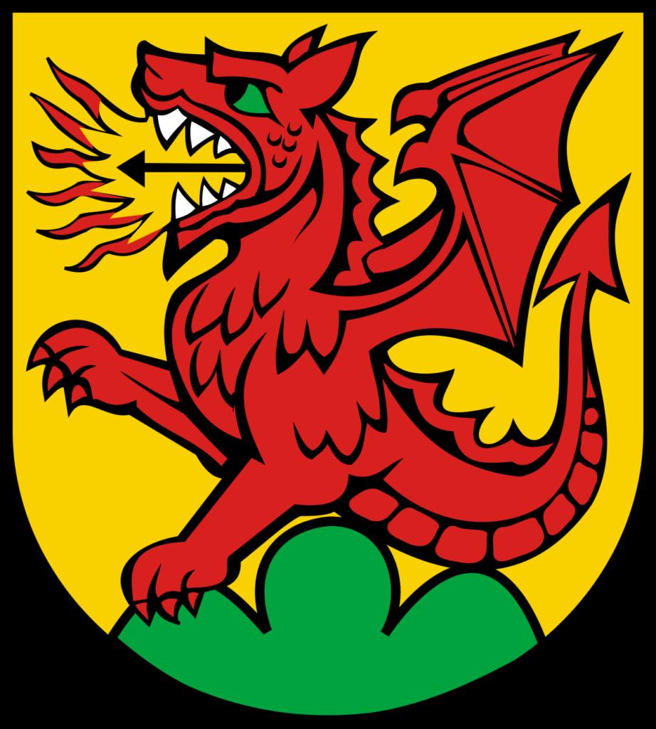 Zulassungsdienst Gemeinde Drackenstein