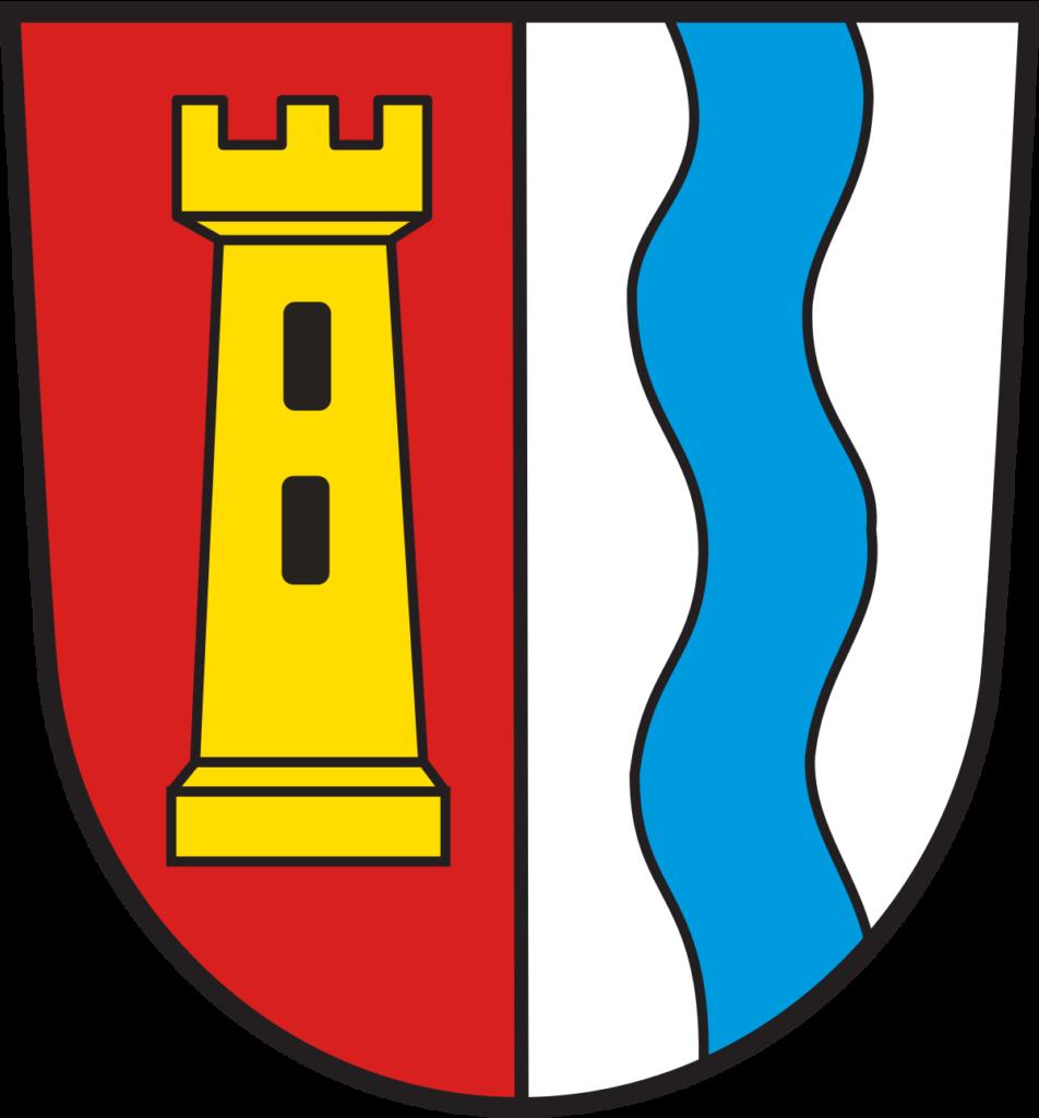 Zulassungsdienst Gemeinde Dürnau