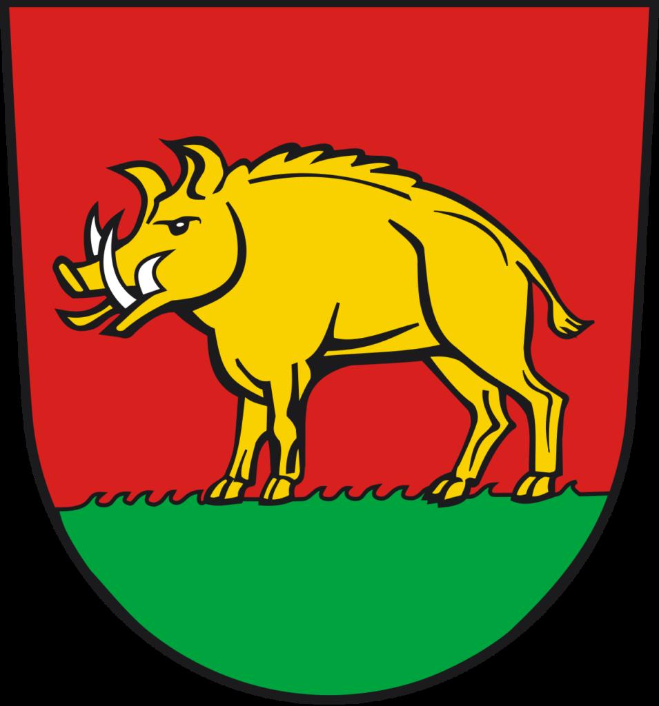 Zulassungsdienst Gemeinde Ebersbach an der Fils