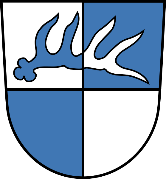 Zulassungsdienst Gemeinde Eislingen an der Fils