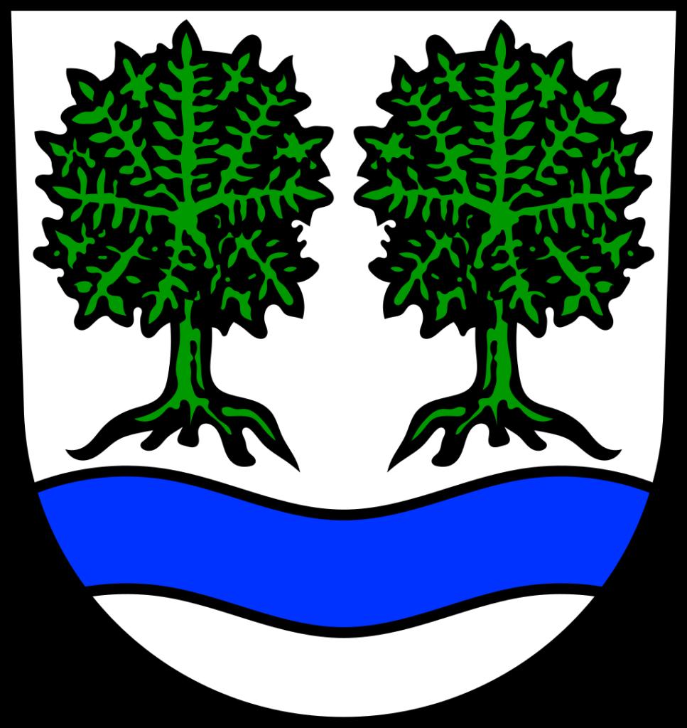 Zulassungsdienst Gemeinde Eschenbach