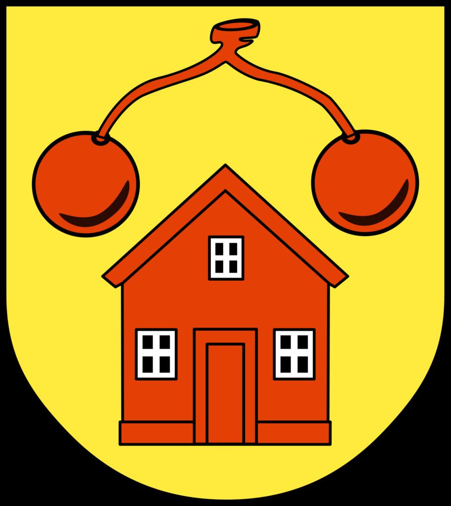 Zulassungsdienst Gemeinde Gammelshausen