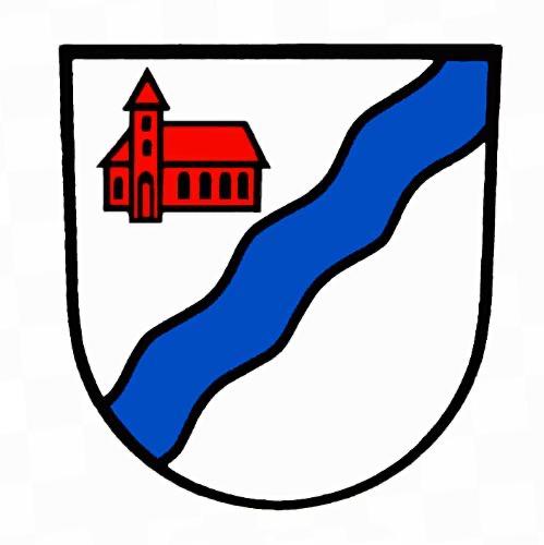 Zulassungsdienst Gemeinde Gingen an der Fils
