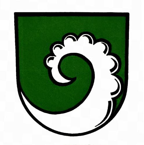 Zulassungsdienst Gemeinde Gruibingen