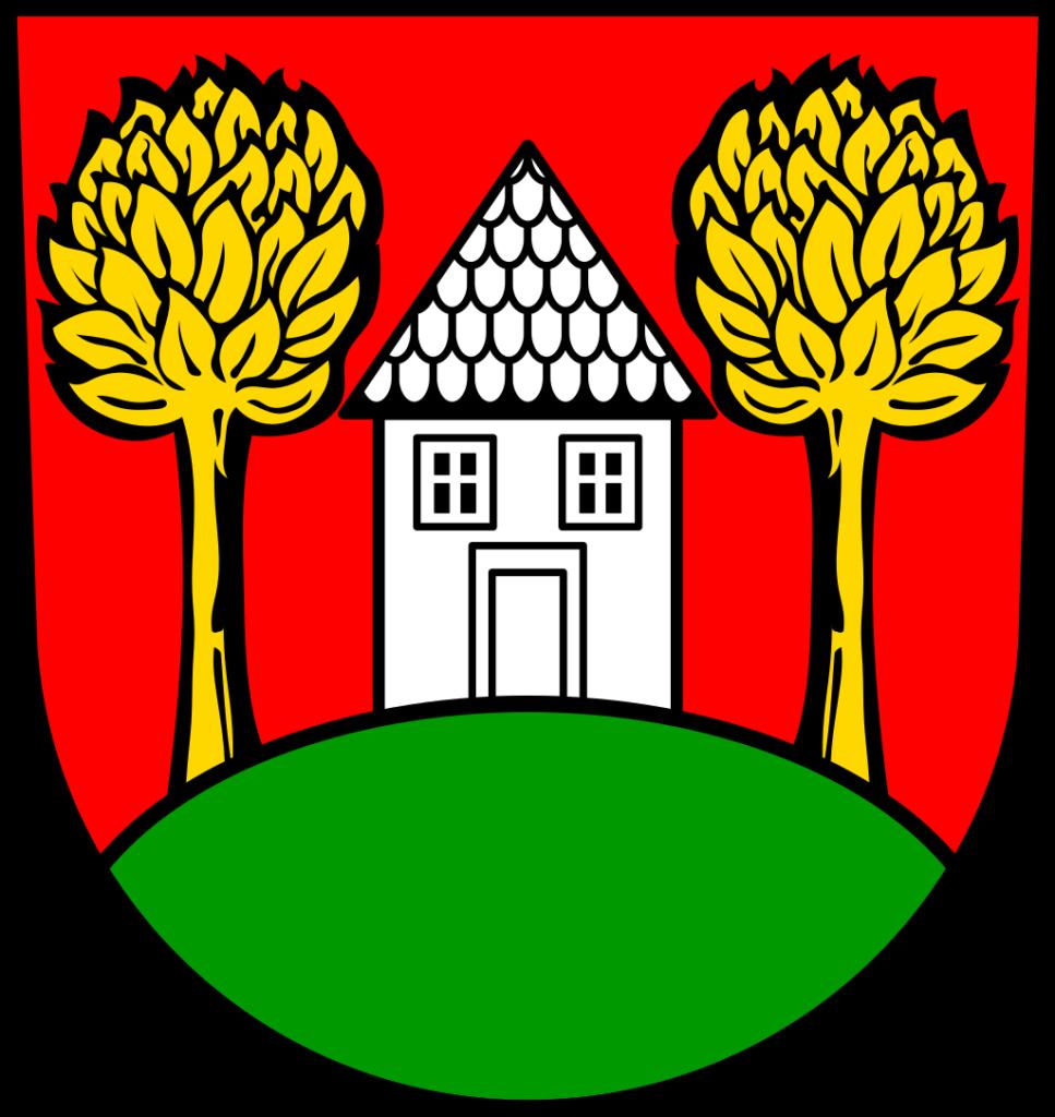 Zulassungsdienst Gemeinde Hattenhofen
