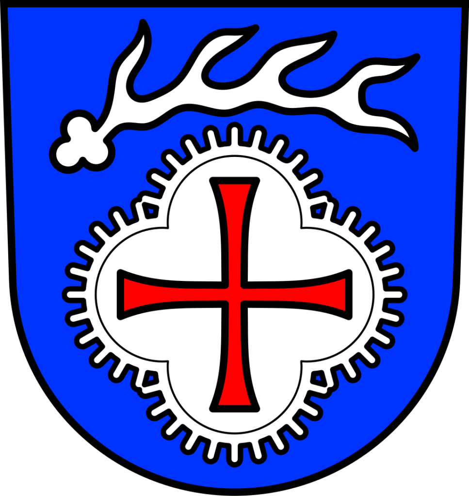 Zulassungsdienst Gemeinde Heiningen