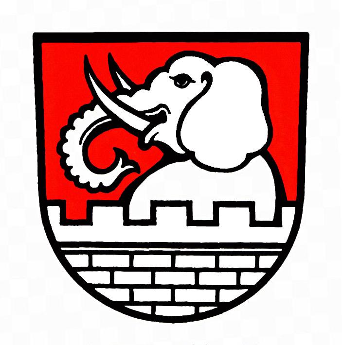 Zulassungsdienst Gemeinde Hohenstadt