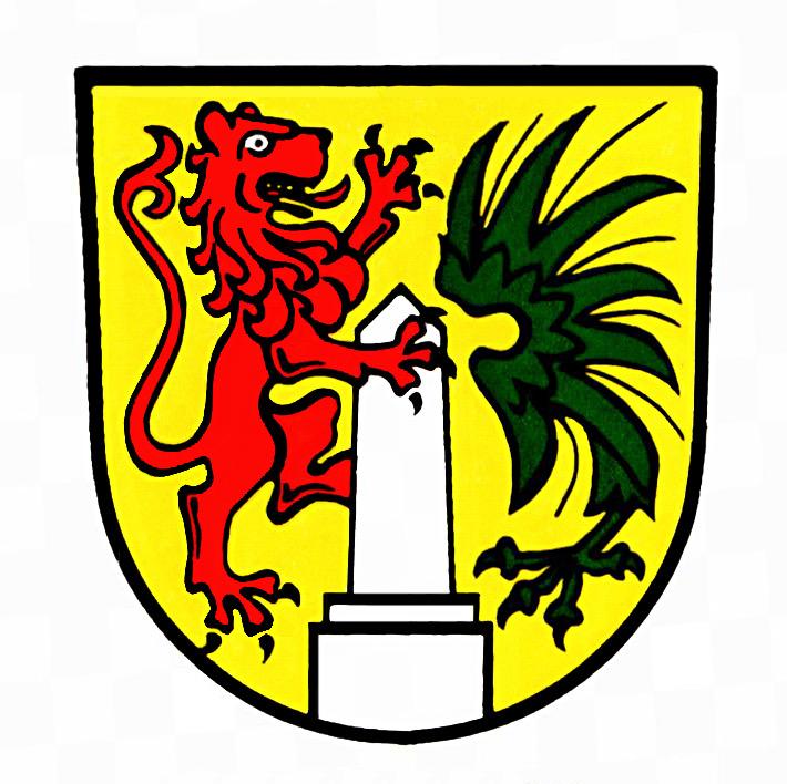 Zulassungsdienst Stadt Lauterstein