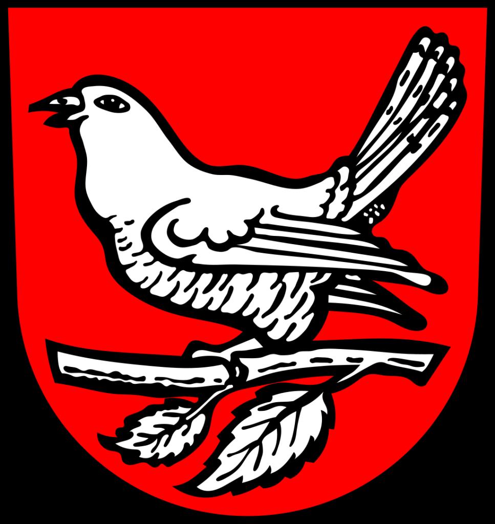 Zulassungsdienst Gemeinde Mühlhausen im Täle