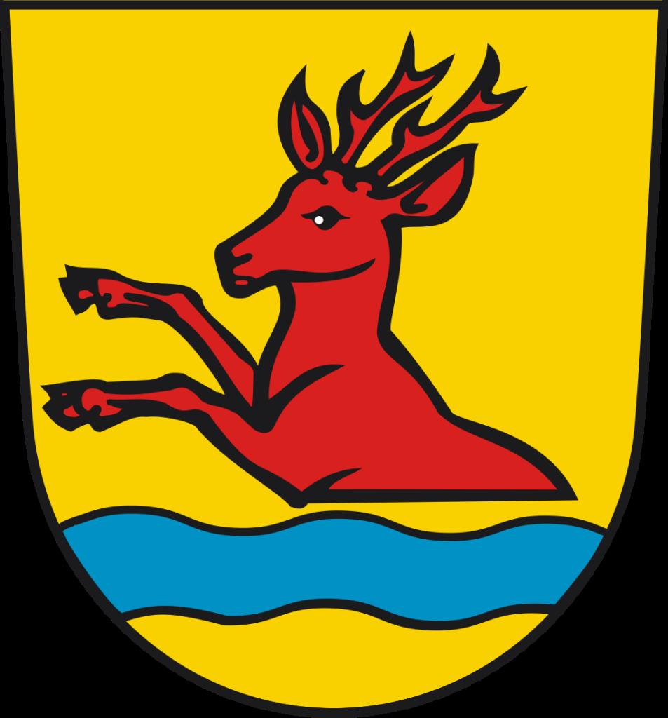 Zulassungsdienst Gemeinde Ottenbach