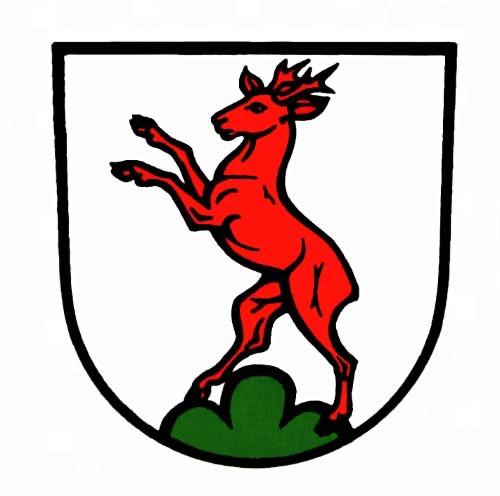 Zulassungsdienst Gemeinde Rechberghausen