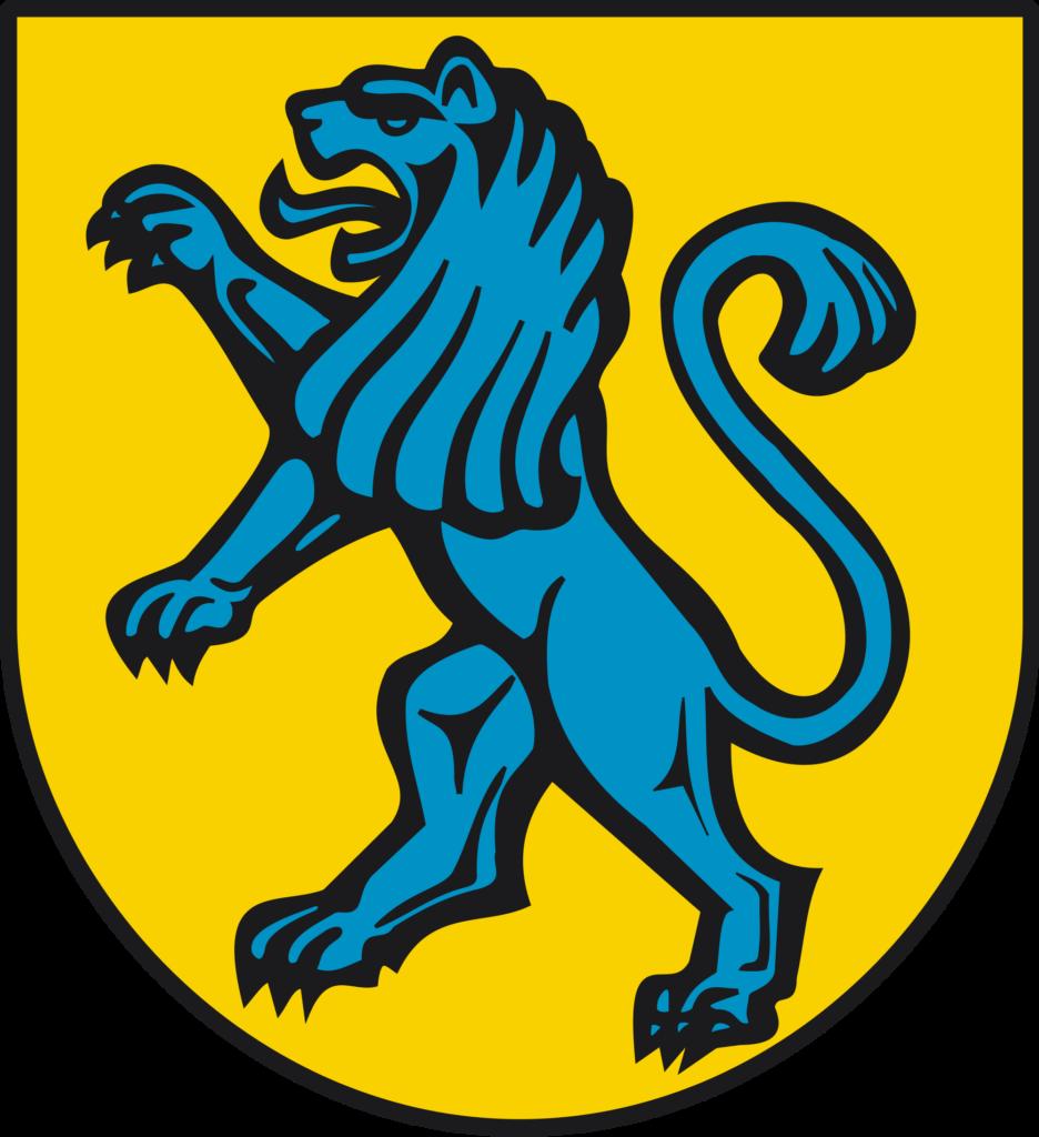 Zulassungsdienst Gemeinde Salach