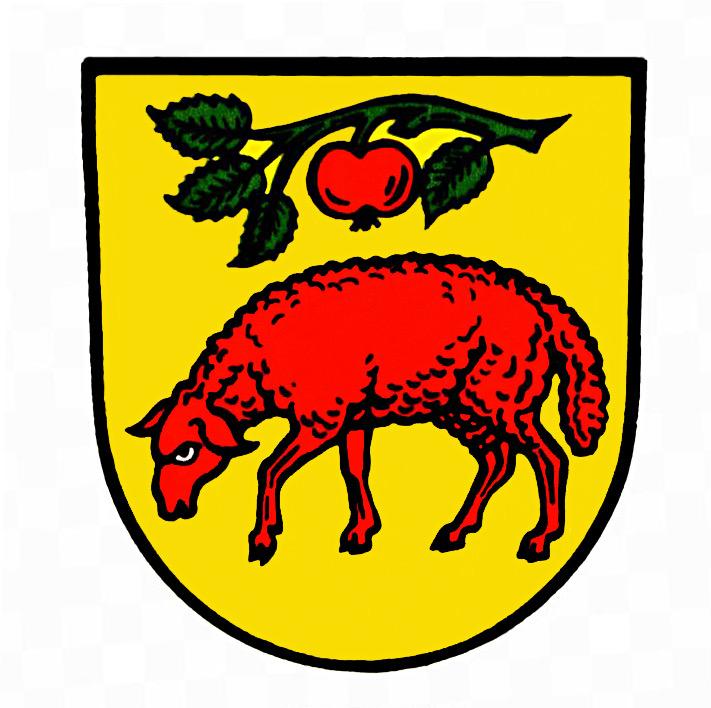 Zulassungsdienst Gemeinde Schlat