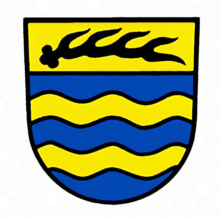 Zulassungsdienst Gemeinde Schlierbach