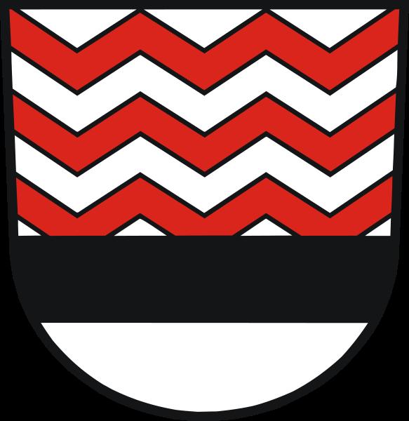 Zulassungsdienst Stadt Süßen