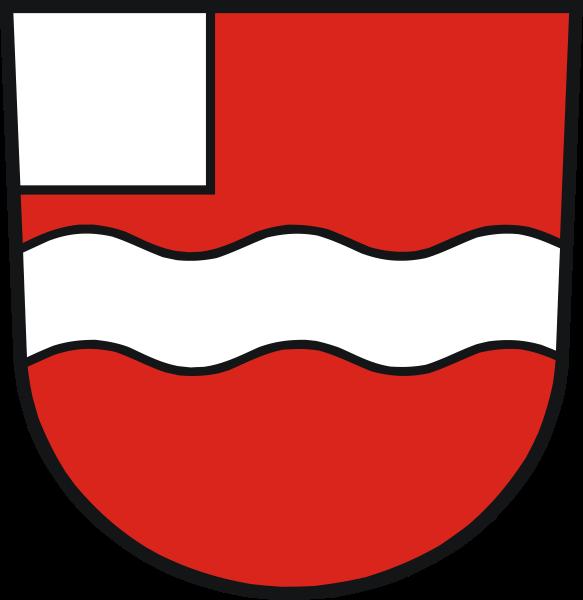 Zulassungsdienst Stadt Uhingen