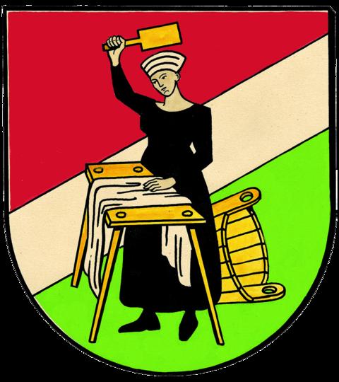 Zulassungsdienst Gemeinde Wäschenbeuren