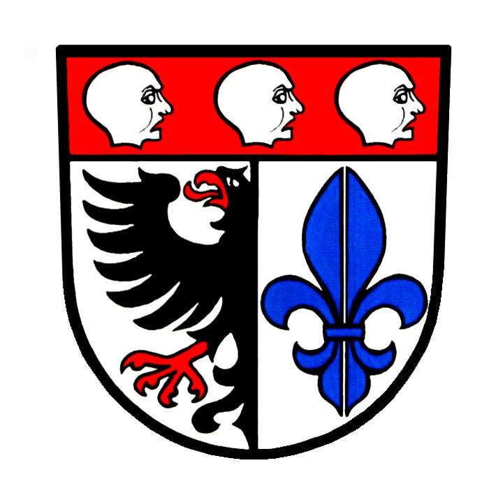 Zulassungsdienst Große Kreisstadt Wangen
