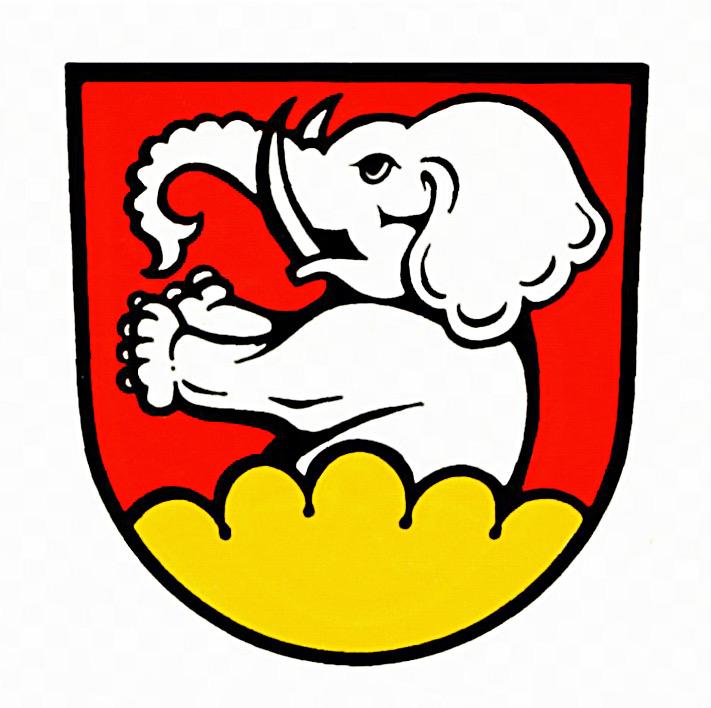 Zulassungsdienst Stadt Wiesensteig