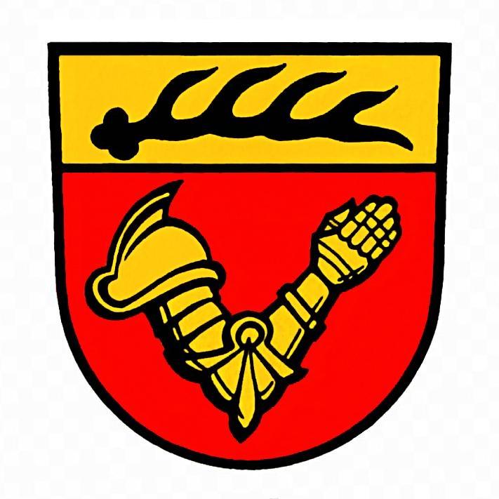 Zulassungsdienst Gemeinde Zell unter Aichelberg